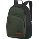 Рюкзак Dakine Central 26L Kingston