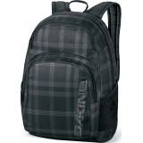 Рюкзак Dakine Central 26L Northwest