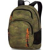 Рюкзак Dakine Central 26L Timber