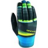 Велоперчатки Dakine Concept Glove Haze