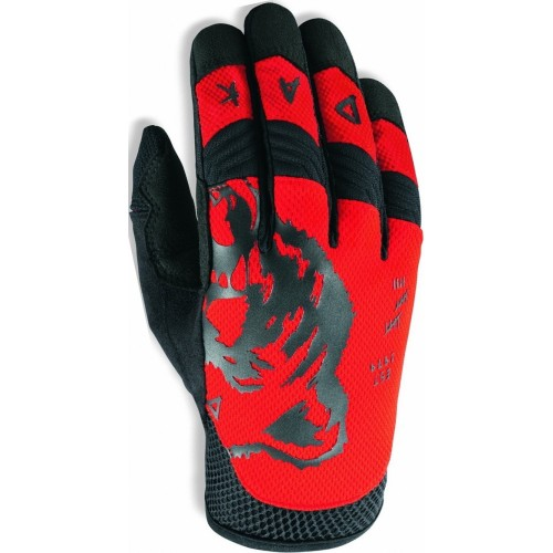 dakine Велоперчатки Dakine Covert Glove Grizz