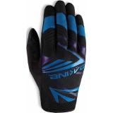 Велоперчатки Dakine Covert Glove Imperial