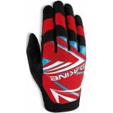 Велоперчатки Dakine Covert Glove Threedee