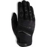 Велоперчатки Dakine Cross X Glove Black