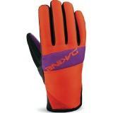 Перчатки Dakine Crossfire Glove Octane