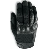 Велоперчатки Dakine Defender Glove Black
