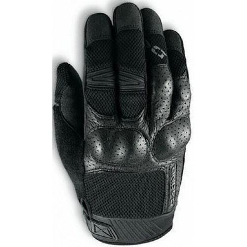 dakine Велоперчатки Dakine Defender Glove Black