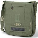 Сумка на плече Dakine Depot 8L Olive