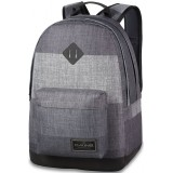 Рюкзак Dakine Detail 27L Pewter