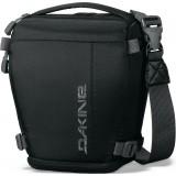 Сумка для фото Dakine DSLR Camera Case Black