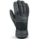 Перчатки Dakine Durango Glove Black