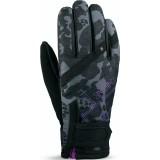 Перчатки Dakine Electra Glove Sheba
