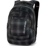 Рюкзак Dakine Element 26L Northwest