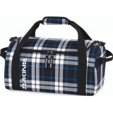 Сумка Dakine EQ Bag 23L Newport