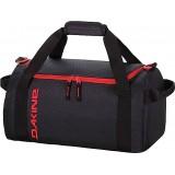 Сумка Dakine EQ Bag 23L Phoenix