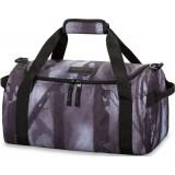 Сумка Dakine EQ Bag 23L Smolder