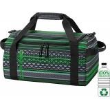 Сумка Dakine EQ Bag 23L Verde