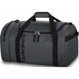 Сумка Dakine EQ Bag 31L Carbon