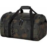 Сумка Dakine EQ Bag 31L Marker Camo