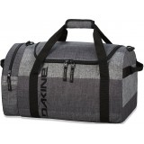 Сумка Dakine EQ Bag 31L Pewter