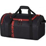 Сумка Dakine EQ Bag 31L Phoenix