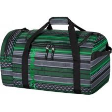Сумка Dakine EQ Bag 31L Verde