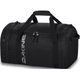 Сумка Dakine EQ Bag 51L Black