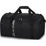 Сумка Dakine EQ Bag 51L Black