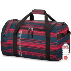 Сумка Dakine EQ Bag 51L Mantle