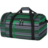 Сумка Dakine EQ Bag 51L Verde