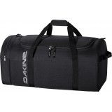 Сумка Dakine EQ Bag 74L Black Poly Rip