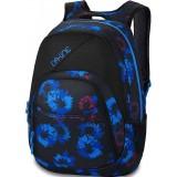 Рюкзак Dakine Eve 28L Blue Flowers