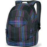 Рюкзак Dakine Eve 28L Twilight Plaid