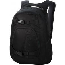 Рюкзак Dakine Explorer 26L Black