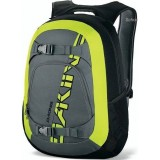 Рюкзак Dakine Explorer 26L Blocks