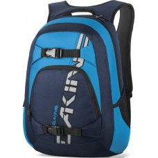 Рюкзак Dakine Explorer 26L Blues