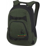 Рюкзак Dakine Explorer 26L Kingston