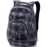 Рюкзак Dakine Explorer 26L Northwood