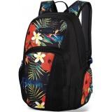 Рюкзак Dakine Finley 25L Tropics