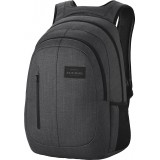 Рюкзак Dakine Foundation 26L Carbon