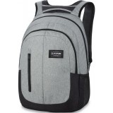 Рюкзак Dakine Foundation 26L Sellwood