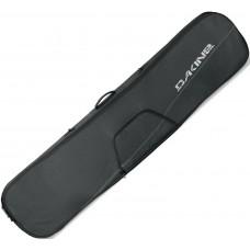 Чехол для сноуборда Dakine Freestyle (157 см) Black