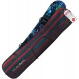 Чехол для сноуборда Dakine Freestyle (157 см) Mantle