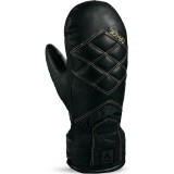 Варежки Dakine Galaxy Mitt Black