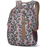 Рюкзак Dakine Garden 20L Knit Floral
