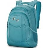 Рюкзак Dakine Garden 20L Mineral Blue