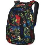 Рюкзак Dakine Garden 20L Tropics