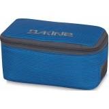 Чехол для горнолыжной маски Dakine Goggle Case Blue Stripes