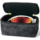 Чехол для горнолыжной маски Dakine Goggle Case Phantom