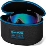 Чехол для горнолыжной маски Dakine Goggle Stash Glacier